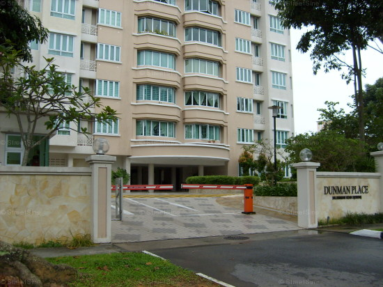 Dunman Place (D15), Apartment #1118902
