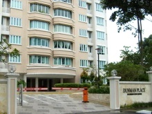 Dunman Place (D15), Apartment #5564