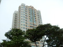 Dunman Place (D15), Apartment #1118992
