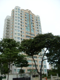 Dunman Place (D15), Apartment #1118962
