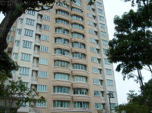 Dunman Place (D15), Apartment #1118932