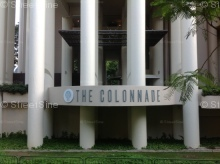 The Colonnade photo thumbnail #16