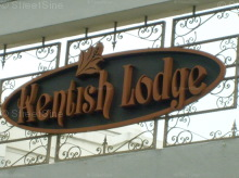 Kentish Lodge photo thumbnail #11