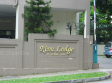 Riva Lodge #1121812
