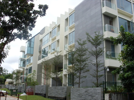 Beaufort On Nassim (D10), Condominium #1123822