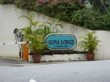 Olina Lodge (Enbloc) photo thumbnail #14