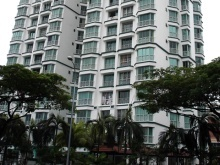 Hougang Green (D19), Apartment #6202