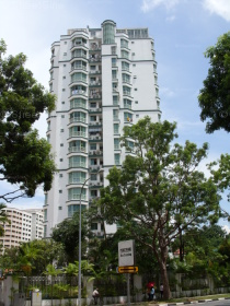 Hougang Green (D19), Apartment #1124752