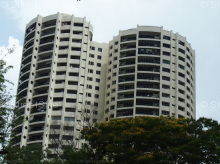 Thomson View Condominium photo thumbnail #7