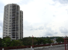 Thomson View Condominium photo thumbnail #10