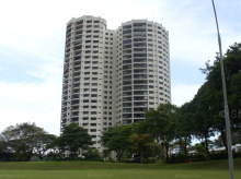 Thomson View Condominium photo thumbnail #13