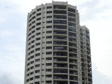 Thomson View Condominium photo thumbnail #17