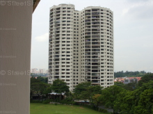 Thomson View Condominium photo thumbnail #20