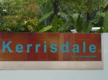 Kerrisdale photo thumbnail #10