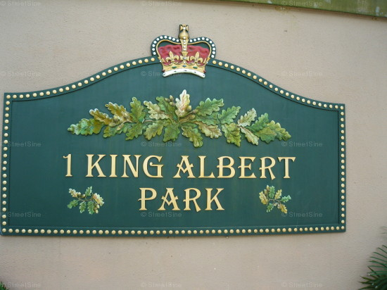 King Albert Lodge (D21), Condominium #1134652