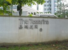 The Tessarina photo thumbnail #5