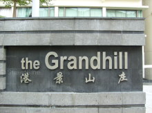 The Grandhill (D5), Condominium #1143922