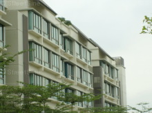 The Grandhill (D5), Condominium #1143892