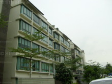 The Grandhill (D5), Condominium #1143862