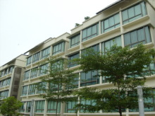 The Grandhill (D5), Condominium #1143742