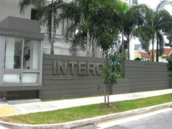 Intero thumbnail photo