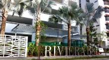 Riviera 38 photo thumbnail #8