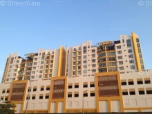 Sun Plaza (D27), Apartment #20492