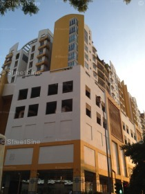Sun Plaza (D27), Apartment #20462