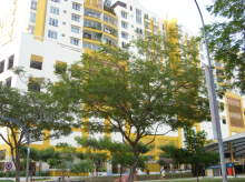 Sun Plaza (D27), Apartment #1152262