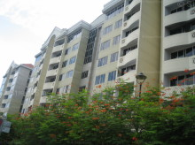 Bukit Regency project photo