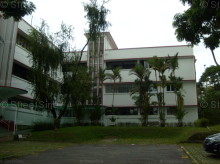Pasir Panjang Court photo thumbnail #18