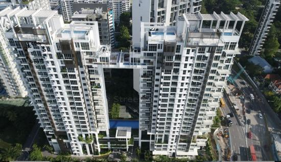 The Line @ Tanjong Rhu (D15), Condominium #1931152