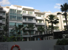 The Stellar (D5), Condominium #990412