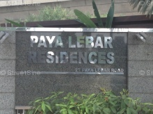 Paya Lebar Residences (D14), Apartment #10532