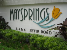 Maysprings photo thumbnail #15