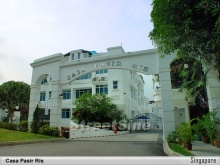 Casa Pasir Ris project photo