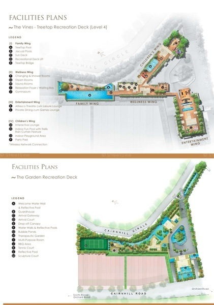 Helios Residences thumbnail photo