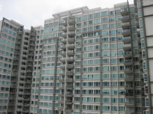 One Leicester (D13), Condominium #994942