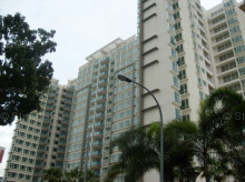 One Leicester (D13), Condominium #994762