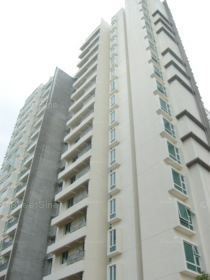 One Leicester (D13), Condominium #994732