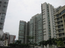 One Leicester (D13), Condominium #994672