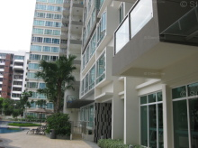 One Leicester (D13), Condominium #994642