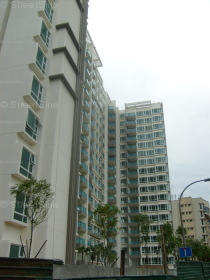 One Leicester (D13), Condominium #994612