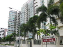 One Leicester (D13), Condominium #994462