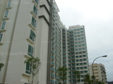 One Leicester (D13), Condominium #994342