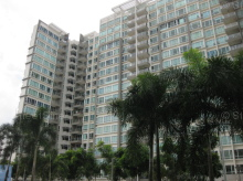 One Leicester (D13), Condominium #994282