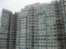 One Leicester (D13), Condominium #994252