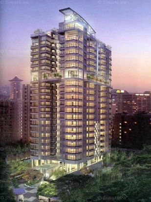CityVista Residences thumbnail photo