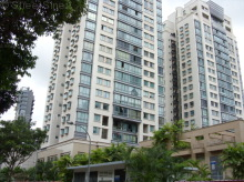 Twin Heights (D12), Apartment #996862