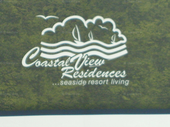 Coastal View Residences thumbnail photo